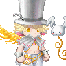 Parasiel's avatar