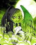 YunJaeforeverlove4's avatar