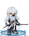 Ashsten Pride's avatar