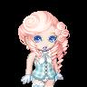 Dolled Mutt's avatar