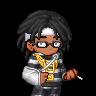 Mr_Furryman's avatar