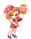 Cazarella's avatar