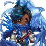 JustinZilla14's avatar