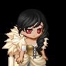 Syn55's avatar