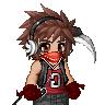 Hero73's avatar