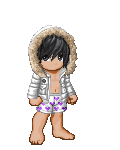KokoPandah's avatar