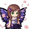 Lavender Lurve's avatar
