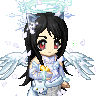 morimai's avatar