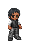hotshot84's avatar