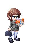 lilmissmommykitty's avatar