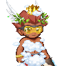 kingpopular--'s avatar