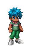 iiiio13's avatar