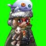 inyusha63's avatar