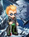 PikaPower2011's avatar