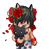 Her_Shining_M00n's avatar