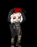 Nameless Poptart's avatar