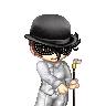 WhoopsEverythingIsTaken's avatar