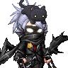 Gackt Leonhart's avatar