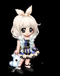 14kathy14's avatar