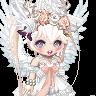 shuggar's avatar