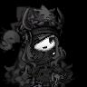 Marshmality's avatar