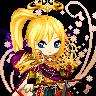 Miyazono Kaori's avatar