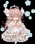 Lariai's avatar