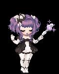 Furreh's avatar