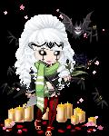 XxIoshu_DraculxX's avatar