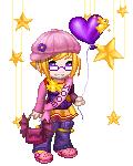 x0xHellenax0x's avatar