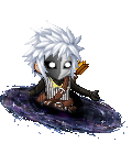 Ricwulf's avatar