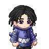 Senokun Matarashu's avatar