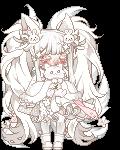 Bunnisuu's avatar