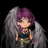 ~Atora_Renae~'s avatar