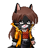 Chelsea_RG's avatar