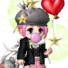 promiises-'s avatar