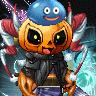 Azazil1's avatar