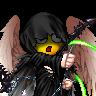 wingedfury's avatar