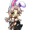 Indecia's avatar