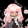 No Eul's avatar