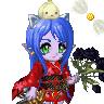 MissxSweetxSuki's avatar