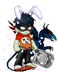 Life+Me=Sad's avatar