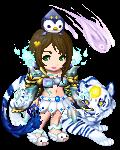 FindBMD's avatar