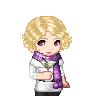 AmaranthusHypochondriacus's avatar