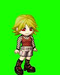 LittleHorrorDoll's avatar