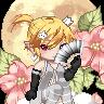 Miss Cirius's avatar