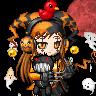 Maverna's avatar