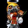 -li Rex-kun il-'s avatar