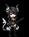 kay harahap's avatar