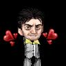 Diabetusaur's avatar